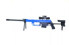 g35 Airsoft Sniper Rifle